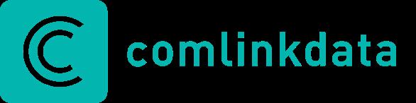 Comlinkdata